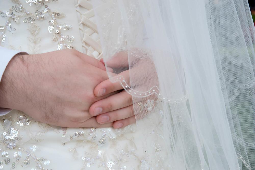 Stephanie Ray Wedding PhotographyDSC_4757w.jpg