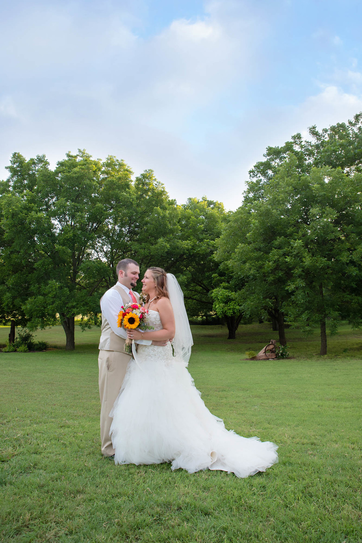 Stephanie Ray Wedding PhotographyDSC_4750w.jpg