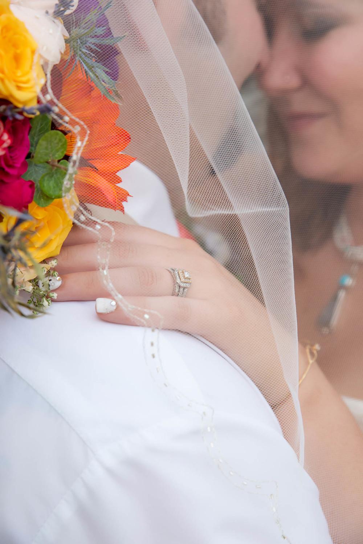 Stephanie Ray Wedding PhotographyDSC_4772w.jpg