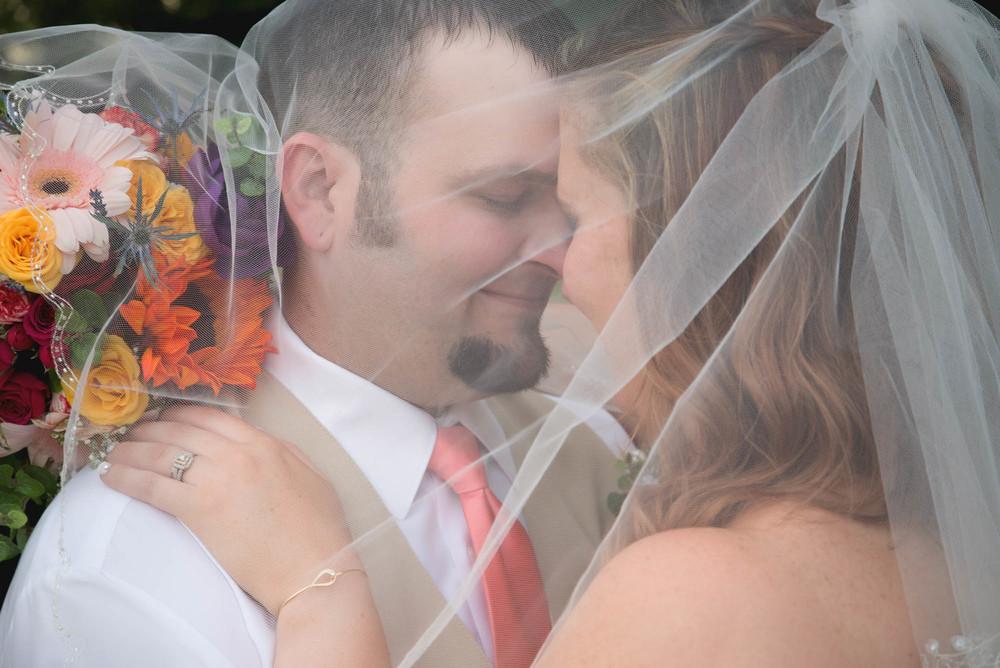 Stephanie Ray Wedding PhotographyDSC_4764w.jpg