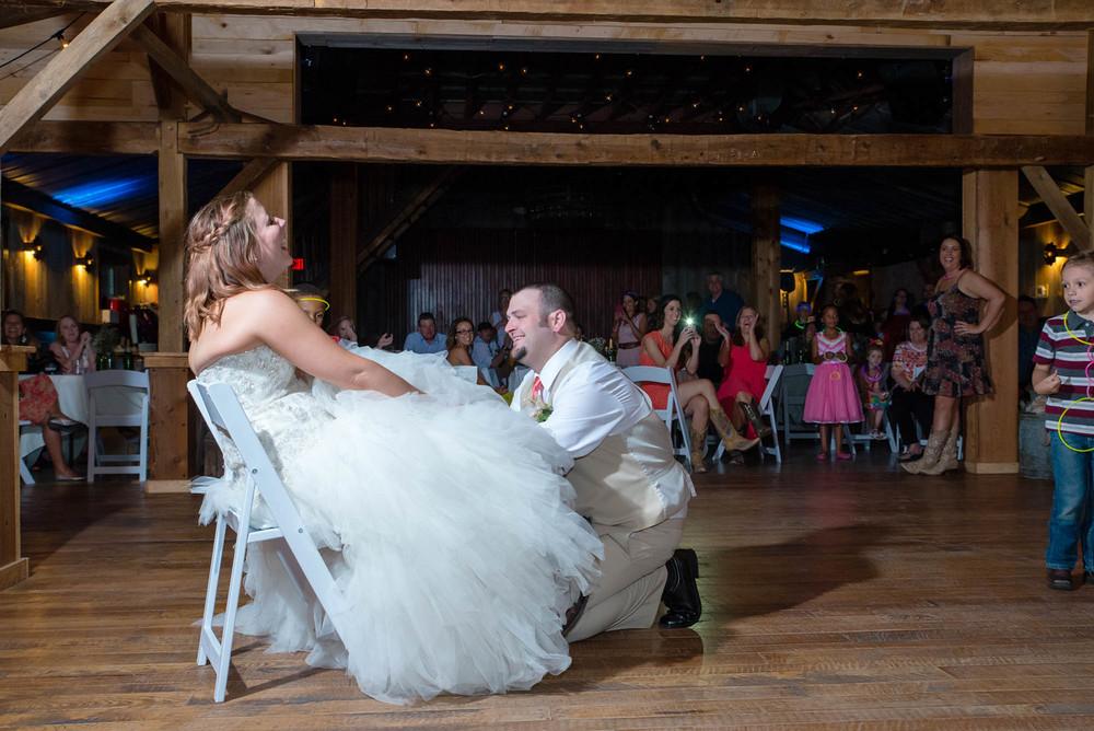 Stephanie Ray Wedding PhotographyDSC_5192w.jpg