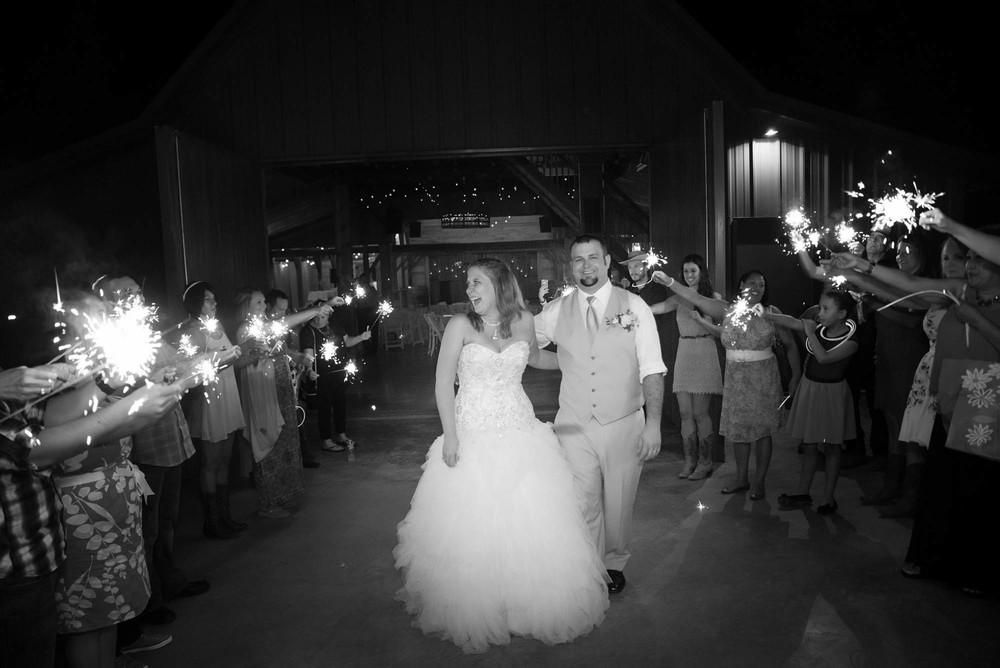 Stephanie Ray Wedding PhotographyDSC_5330w.jpg