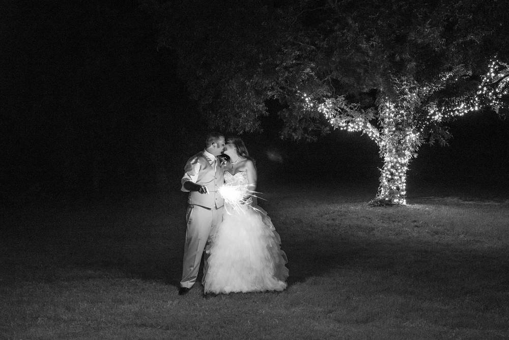 Stephanie Ray Wedding PhotographyDSC_5361w.jpg