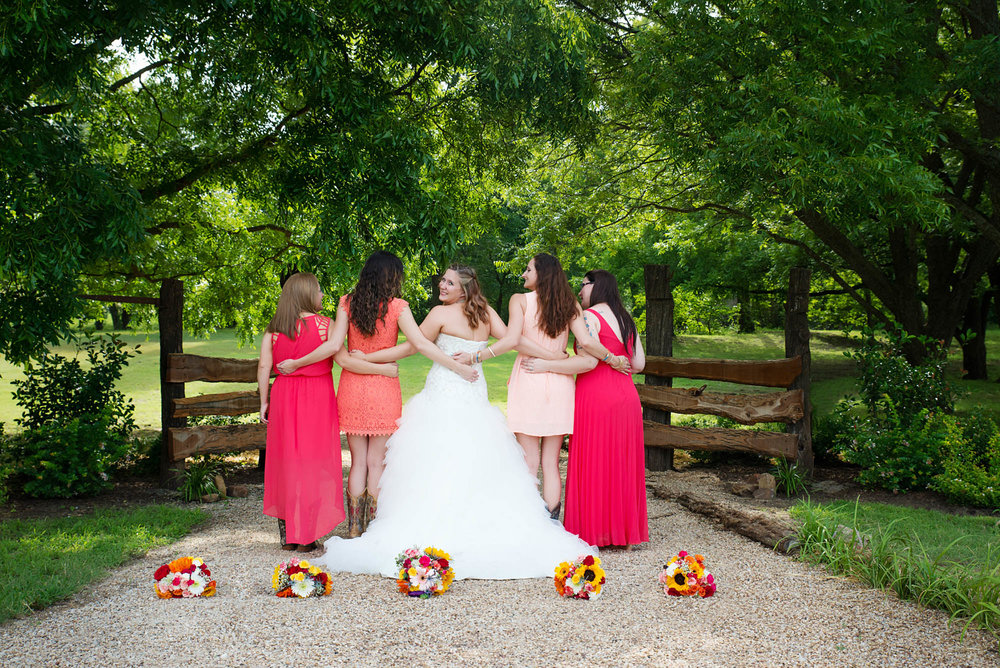 Stephanie Ray Wedding PhotographyDSC_4023w.jpg