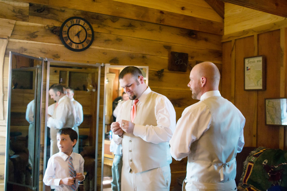 Stephanie Ray Wedding PhotographyIMG_3342w.jpg