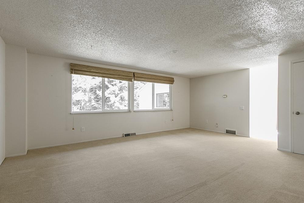 Rec-Room_1800x1200_2366545.jpg