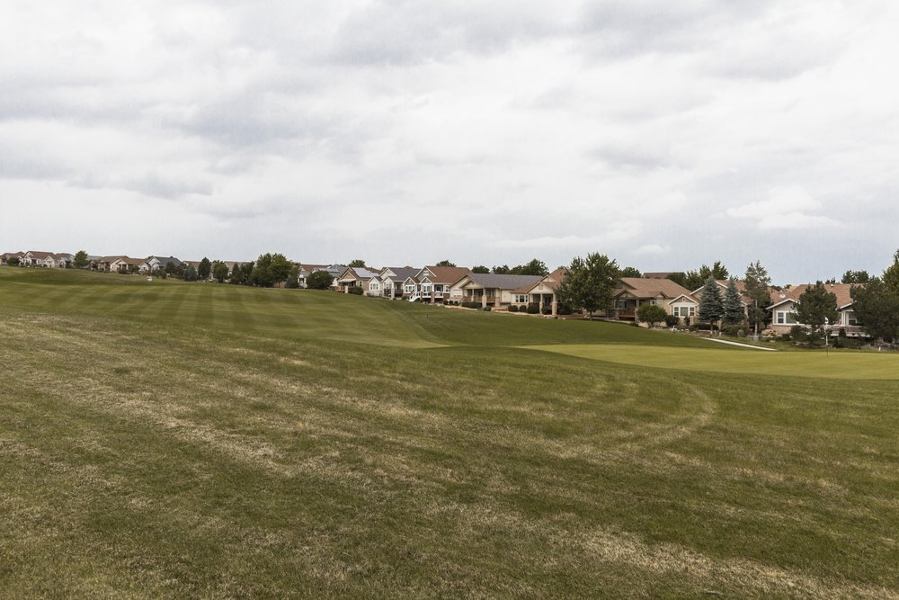 Golf-Course_1800x1200_2762632.jpg
