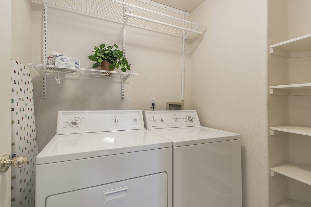 Copy of Laundry-Room_1800x1200_2473274.jpg