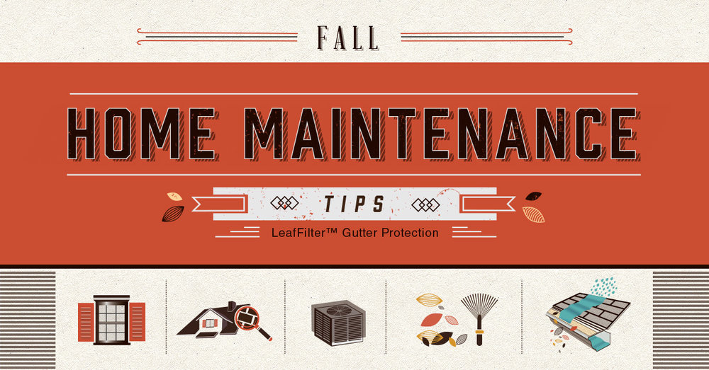 Fall-Home-Tips-and-Tricks-from-LeafFilter (1).jpg