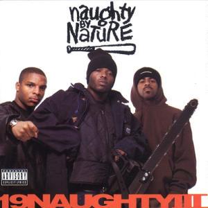 19_Naughty_III.jpg