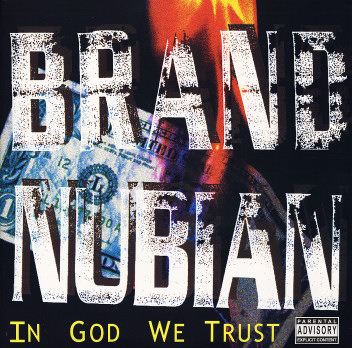 In_God_We_Trust_(Brand_Nubian_album).jpg