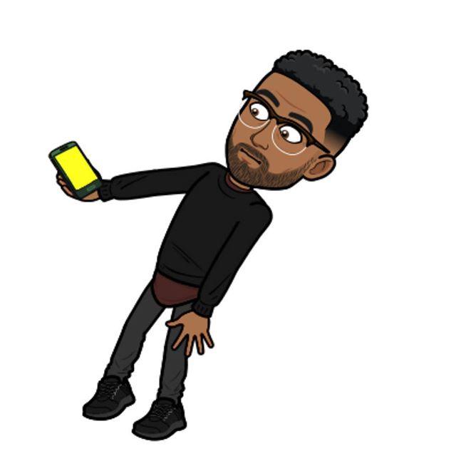 My reaction when I read #Kodakblack 's clapback