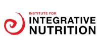 logo_ins_for_integrative_nutrition.png
