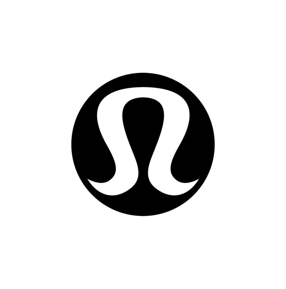 Lululemon_logo_black copy.png