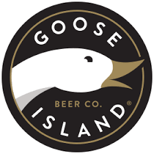 goose_island.png