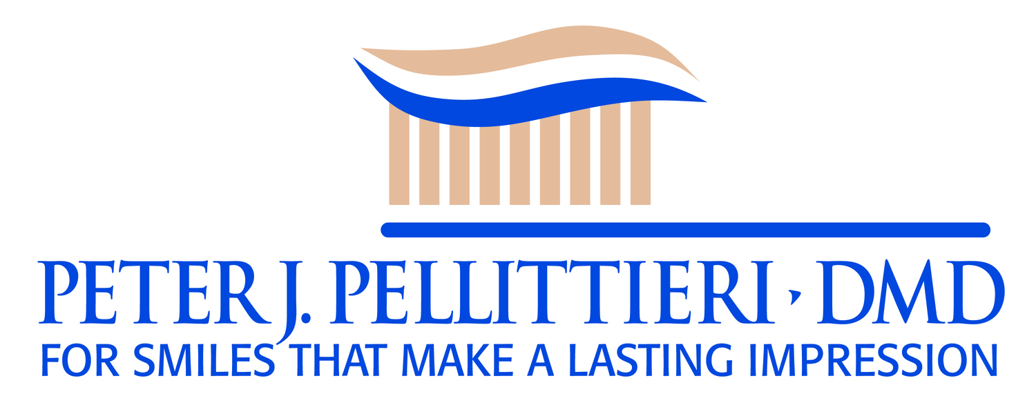 Dentist Webster, NY | Dental Office | Peter J. Pellittieri DMD PC