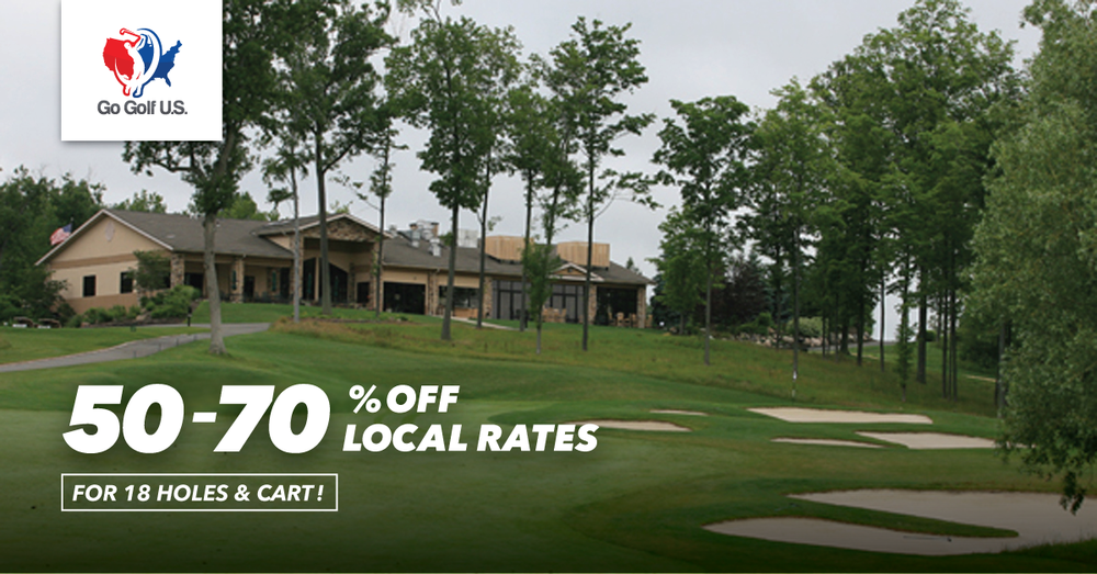Go Golf U.S. Rochester golf discounts.png