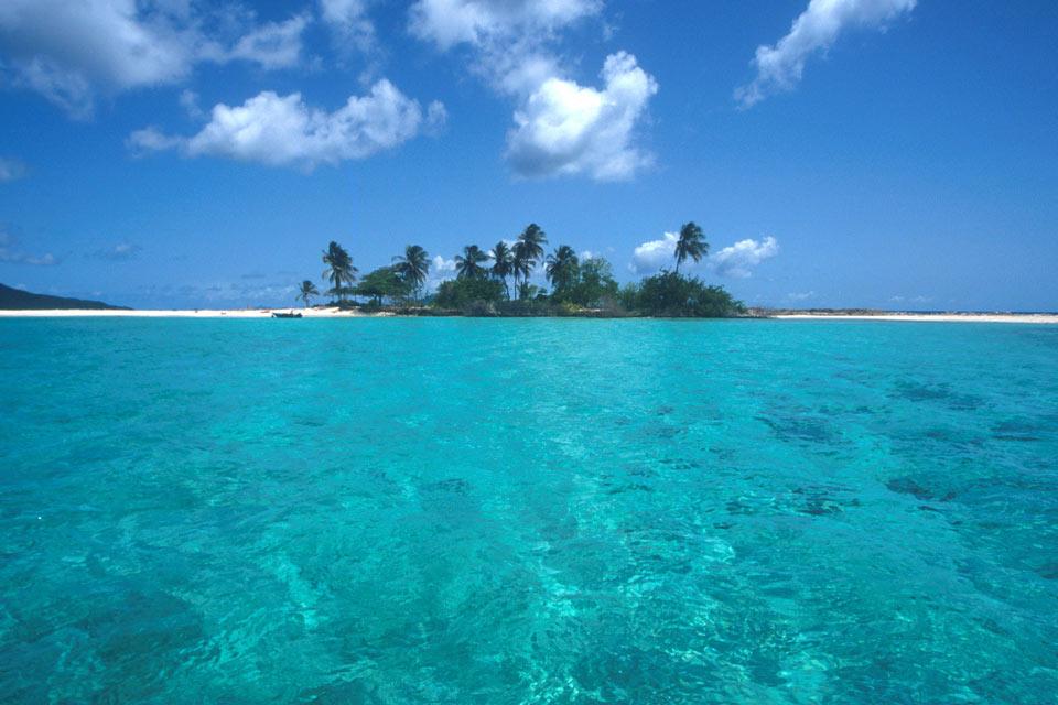 carriacou-island.jpg