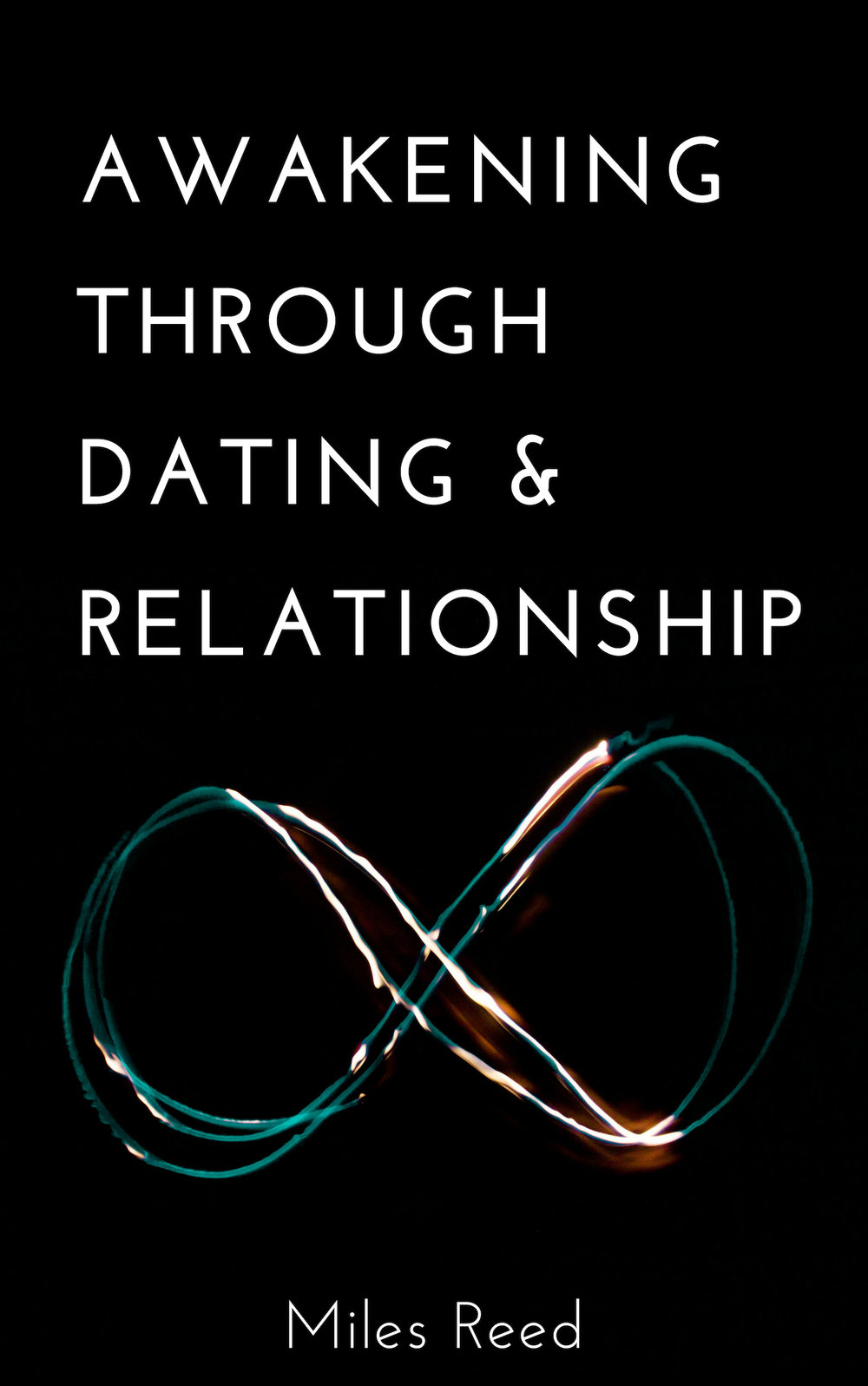 AWAKENINGTHROUGHDATING &RELATIONSHIP-2.jpg