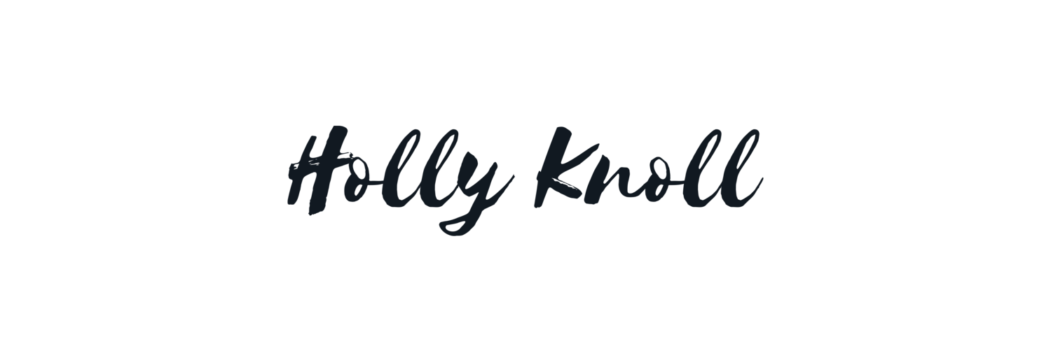 Holly Knoll
