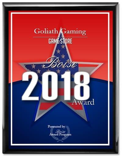 Game Store Award.jpg