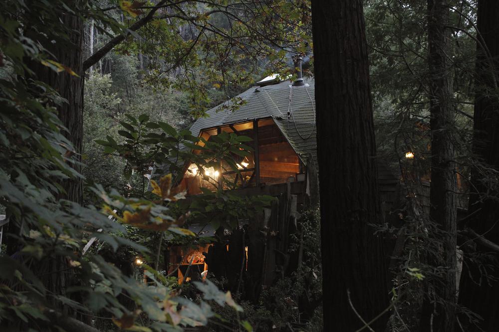 Dome house.jpg