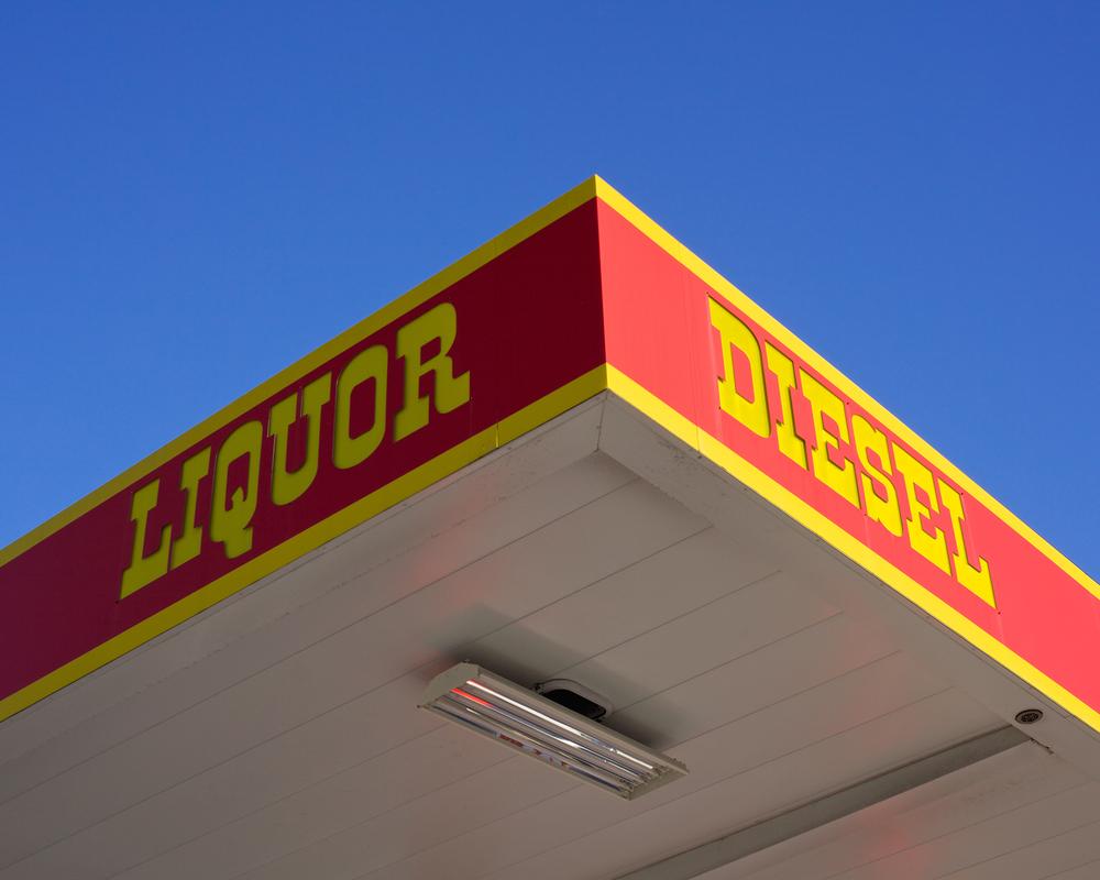 Diesel Liquor 10x8.jpg