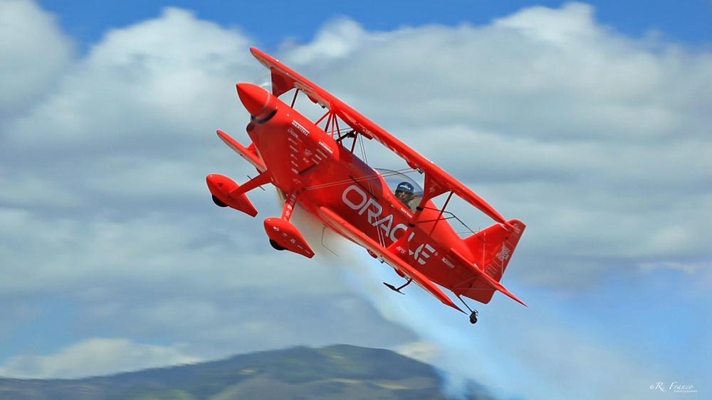 Oracle plane.jpg
