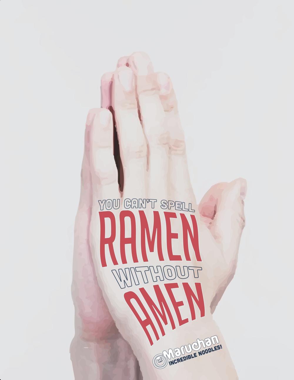 ramen_revisit-02.png