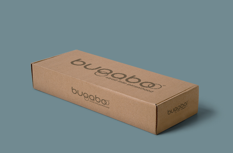 bugaboobox1.jpg