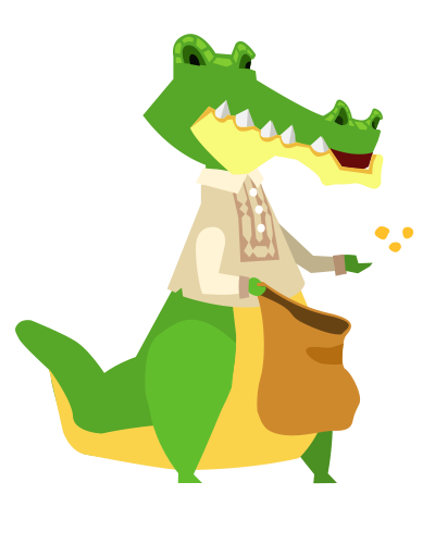 Croccy.png