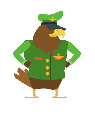 Hawky.png