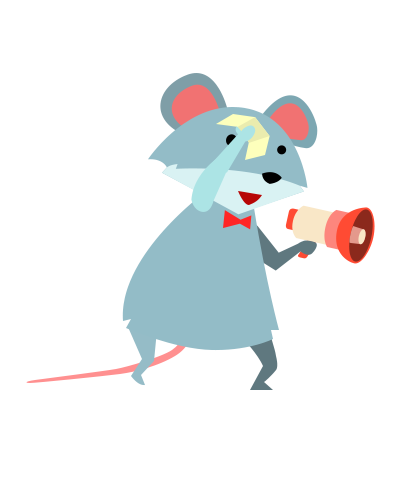 Mousey.png