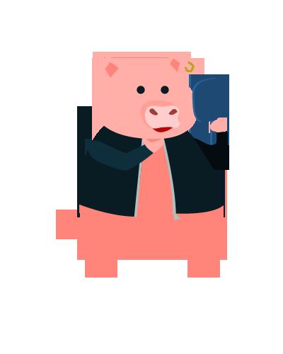 Piggy.png