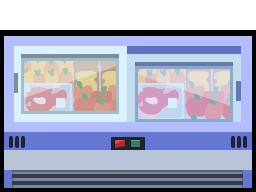 RefrigeratorFullUp.png