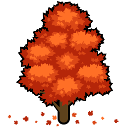 TreeMaple.png