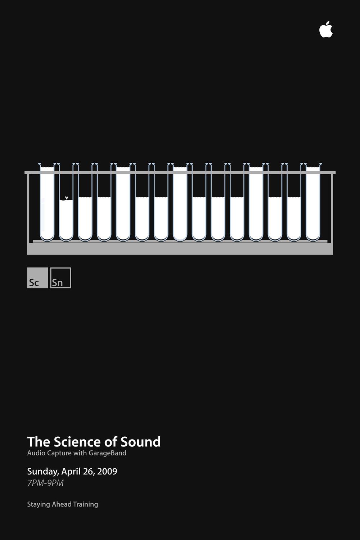 scienceofsound.jpg