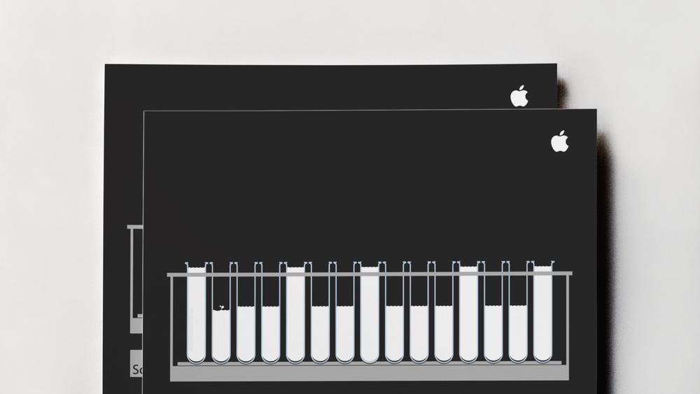 apple-science-2.jpg