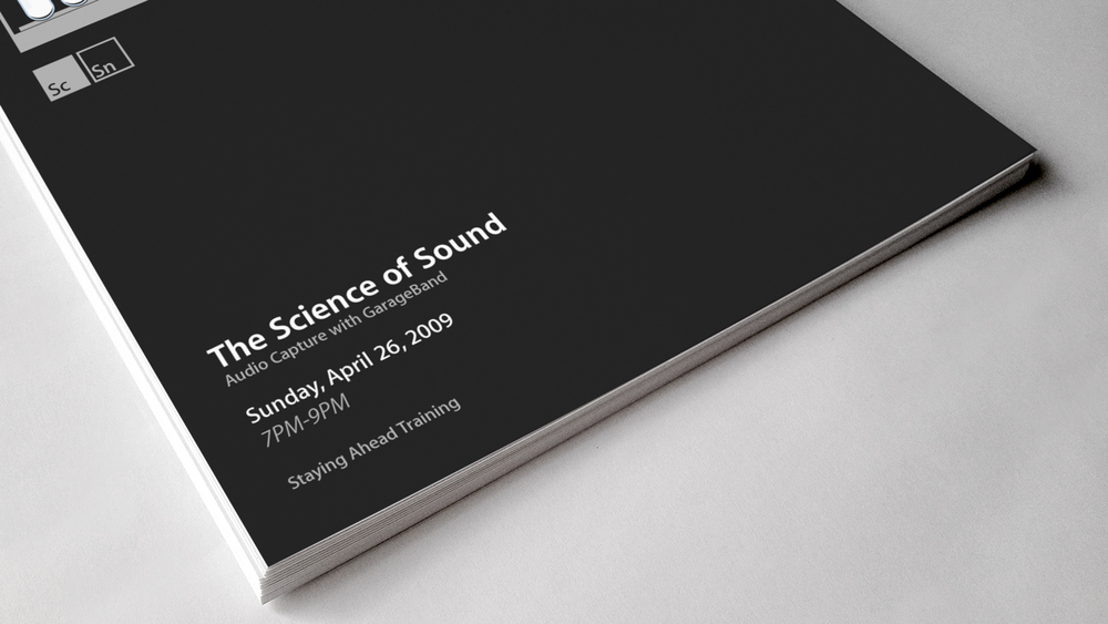 apple-science-1.jpg