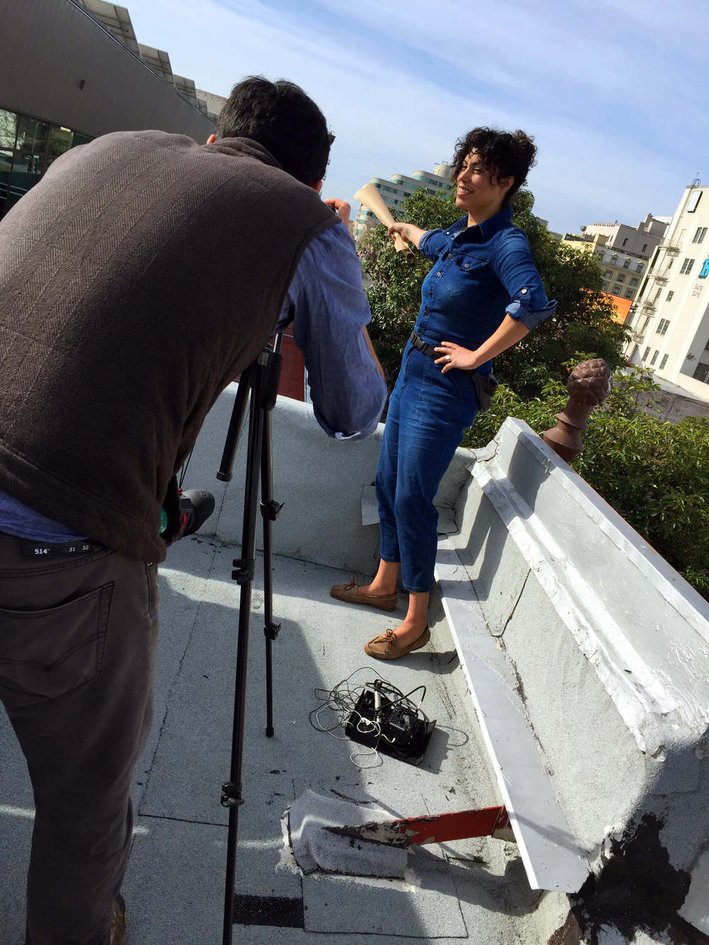 lisa-alejandro-rooftop.jpg