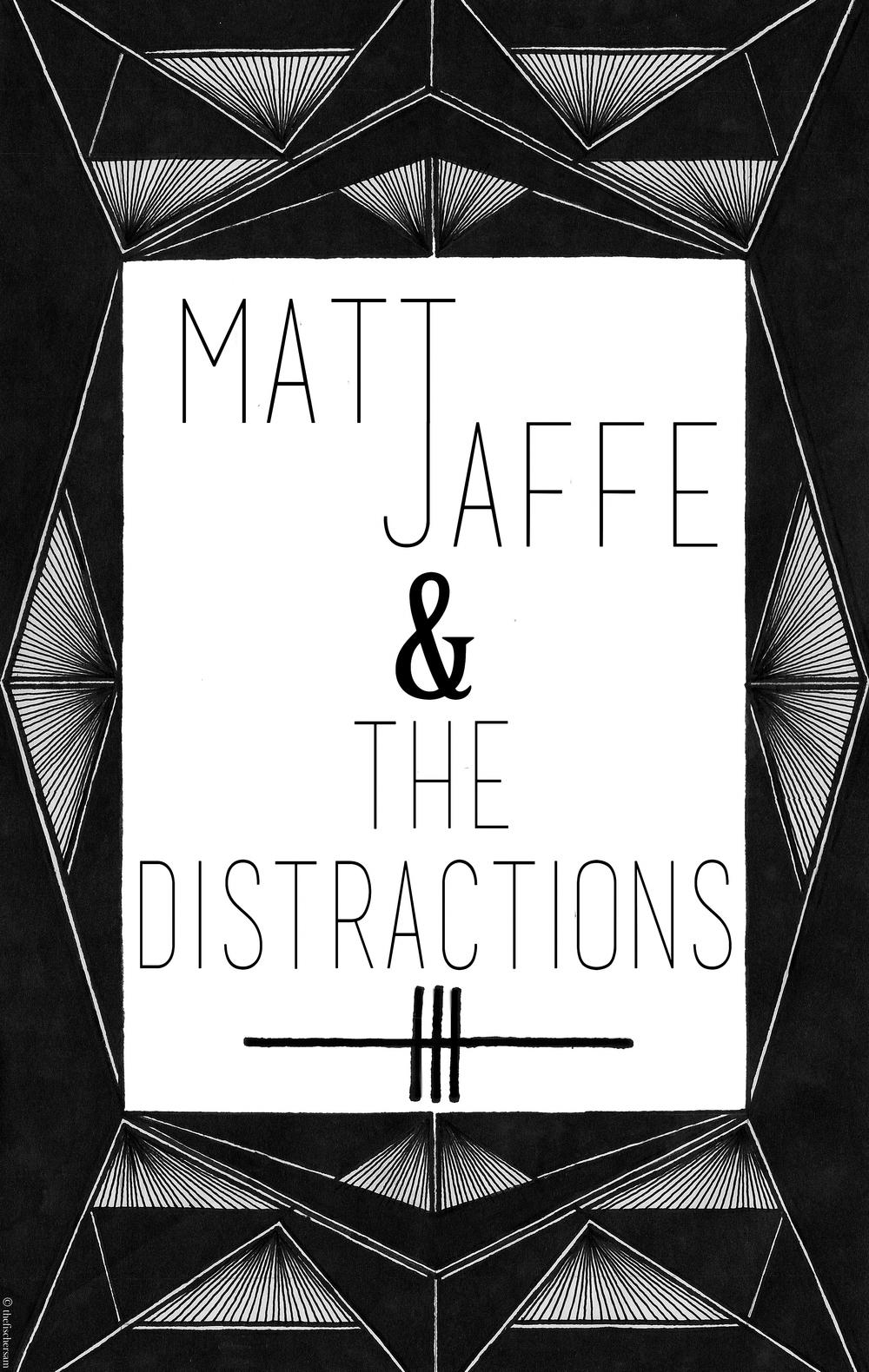 matt-jaffe-poster