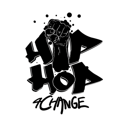 hiphop4change.png