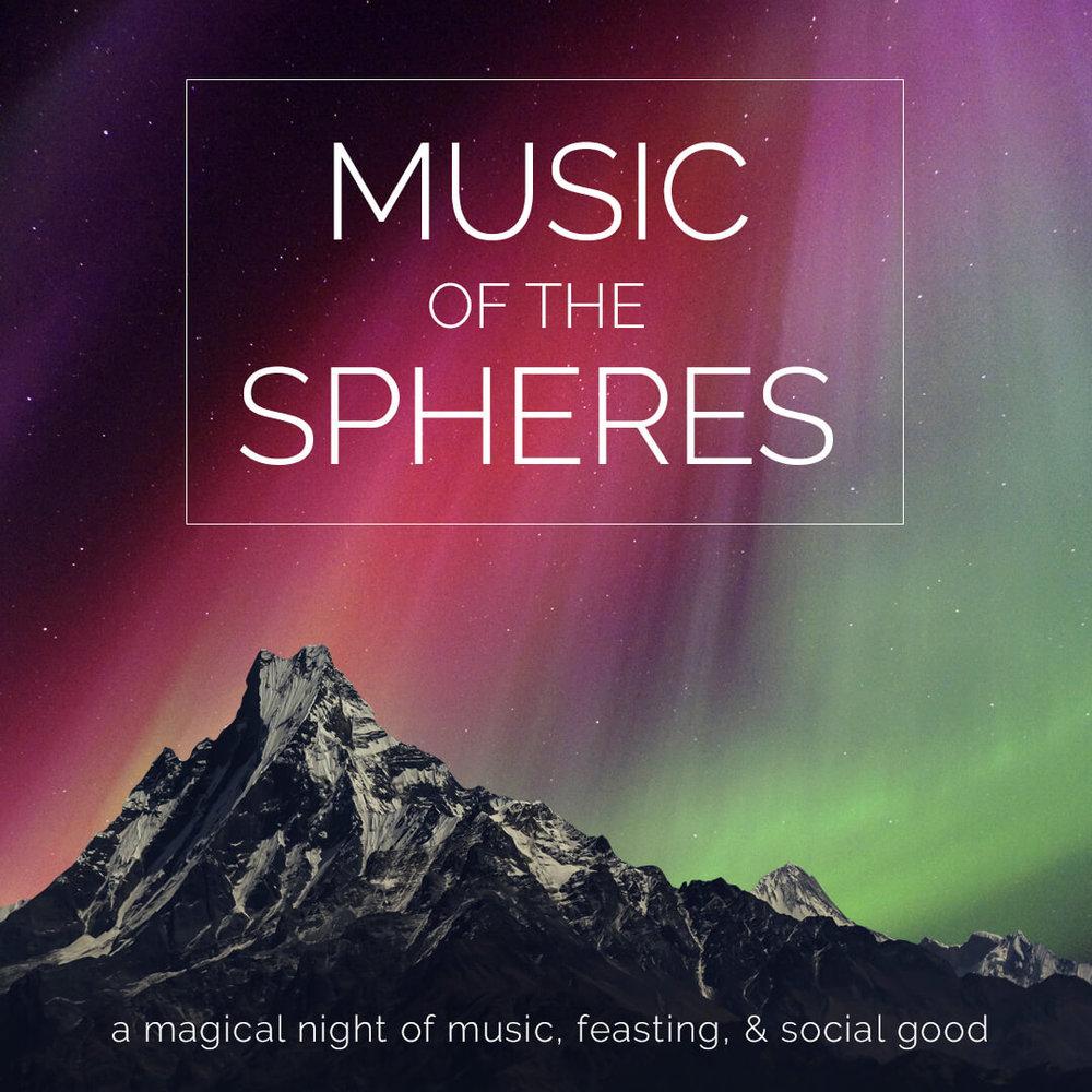 stellium-musicofthespheres-2017-IG.jpg