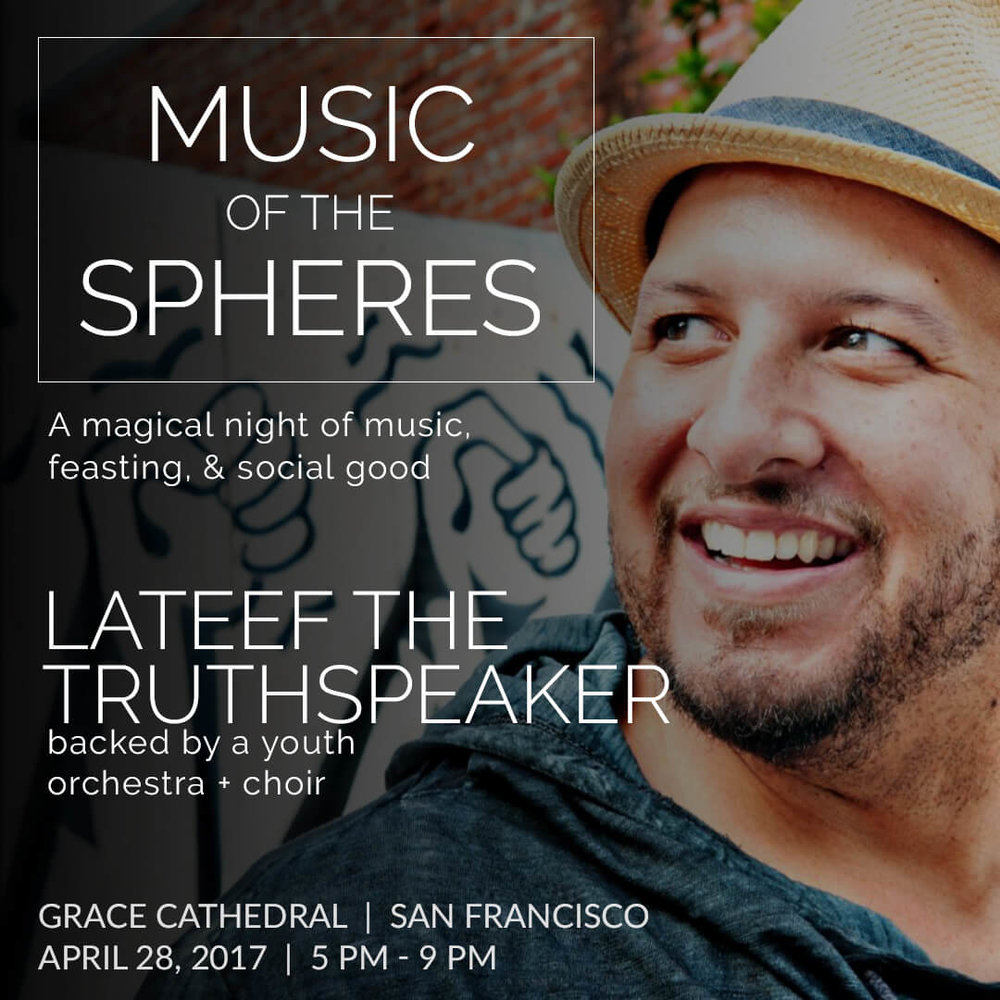stellium-musicofthespheres-2017-lateef-the-truthspeaker-IG.jpg
