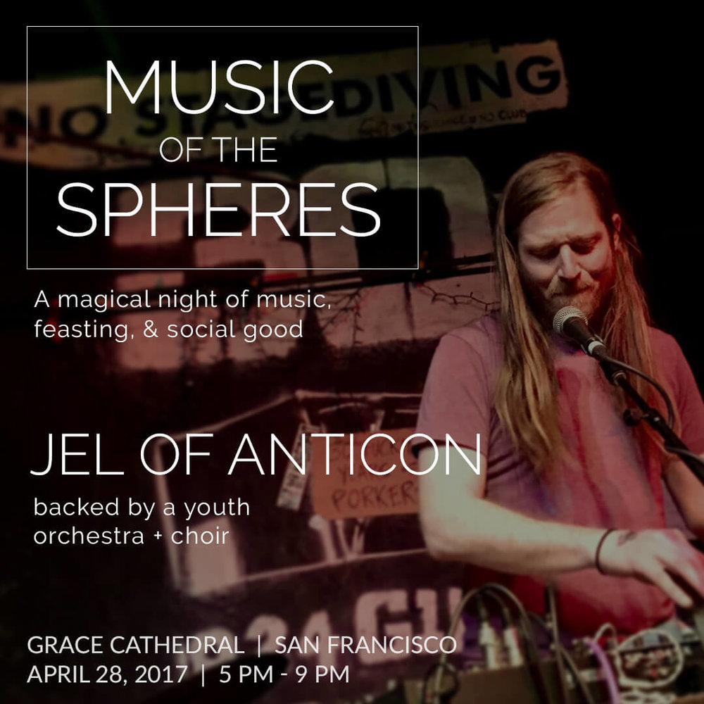 stellium-musicofthespheres-2017-jel-of-anticon-IG.jpg