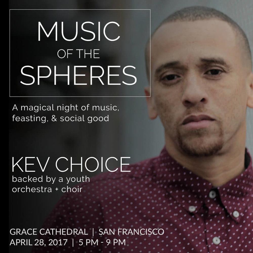 stellium-musicofthespheres-2017-kev-choice-IG.jpg
