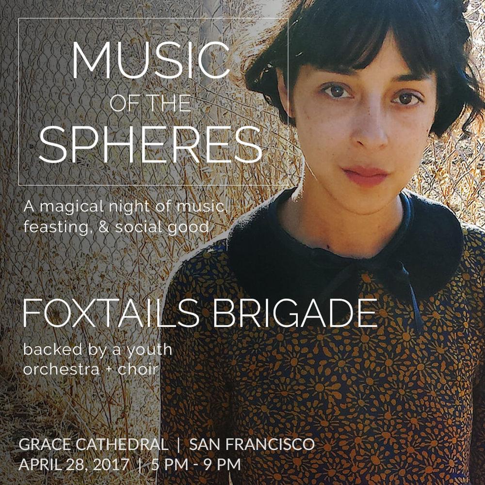 stellium-musicofthespheres-2017-foxtails-brigade-IG.jpg