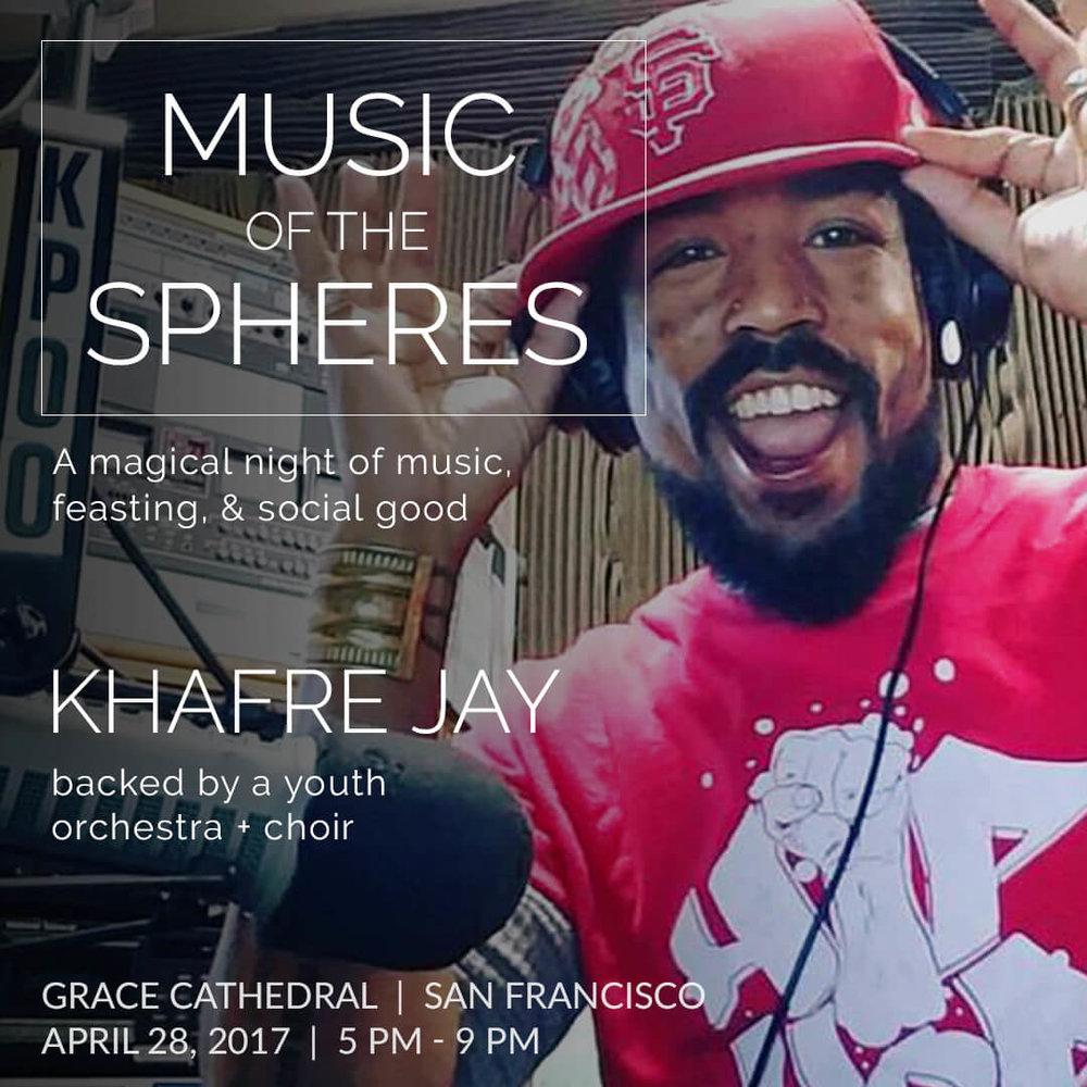 stellium-musicofthespheres-2017-khafre-jay-IG.jpg
