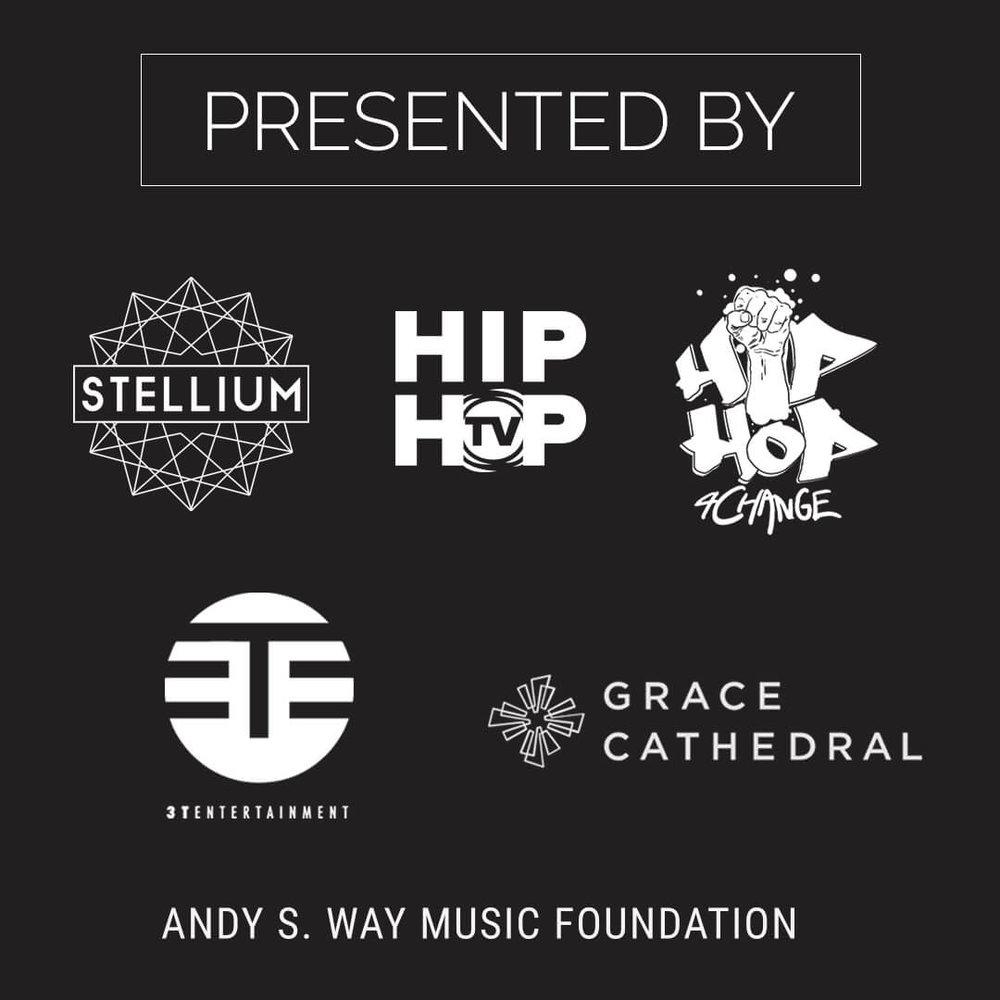 stellium-musicofthespheres-2017-producers-IG.jpg