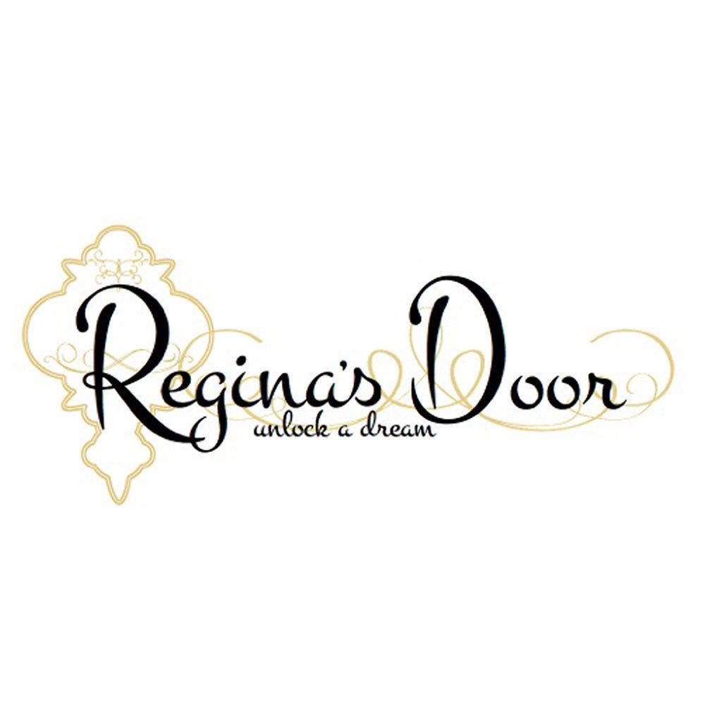 Regina's Door